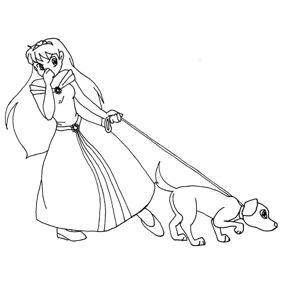 chef-ryan-callahan-queen-rosemary-dog