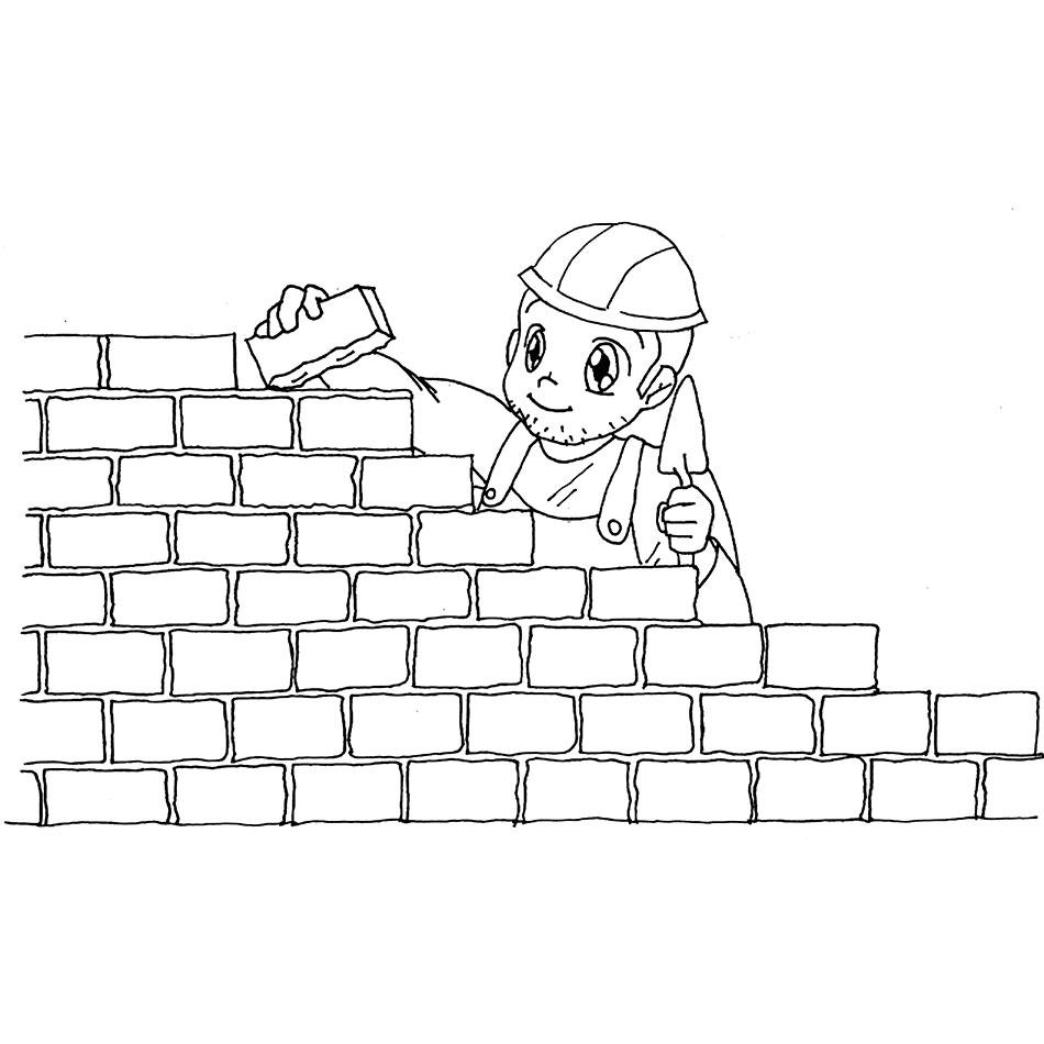 chef-ryan-callahan-building-wall