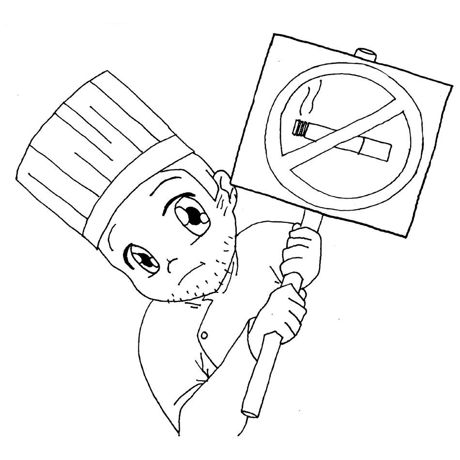 chef-ryan-callahan-no-smoking