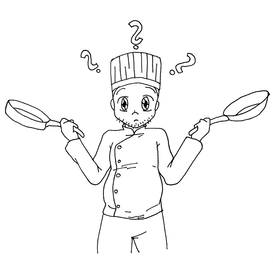 chef-ryan-callahan-pan-choice-counts